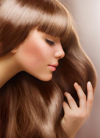 Keratin Treatment Faq Michael Thomas Hair Design